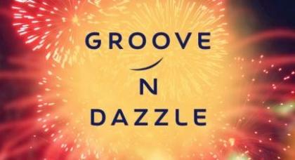 Groove N Dazzle