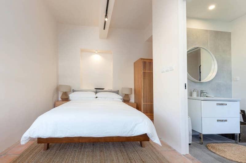Best Airbnb in HK