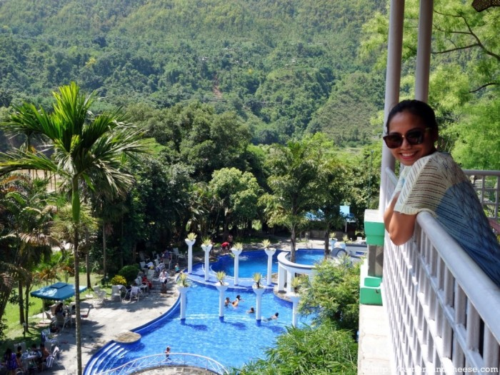 riverside springs resort