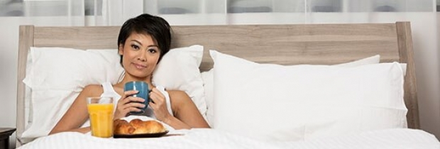 Simple Pleasures, Book Stay with Breakfast at Four Points by Sheraton Sandakan