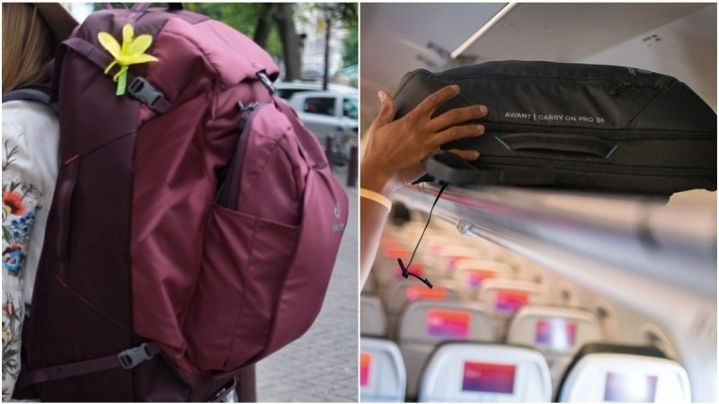 Travel Backpack: Why Choosing The Right One is Worth Your Money
