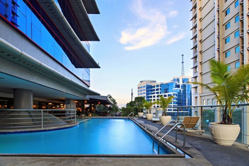 Staycations In Cebu City 10 Hotels That Are Good Value For Money Tripzilla Stays