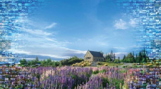 Perfectly Picturesque New Zealand: WIN Roundtrip Ticket to Auckland with Singapore Airlines