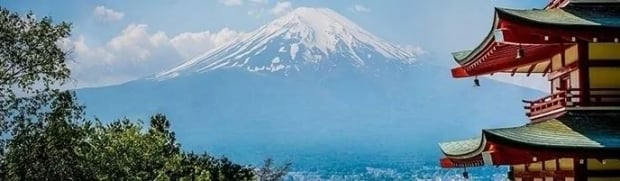 Singapore to Tokyo Delta One Sale from SGD1,671