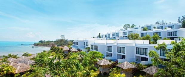 Enjoy up to 25% Savings at Montigo Resorts, Nongsa with PAssion Card