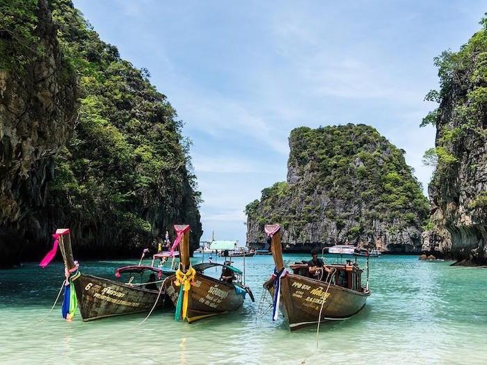 weekend getaways sea less than sgd100