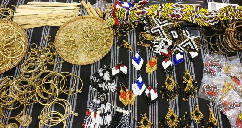 south cotabato accessories
