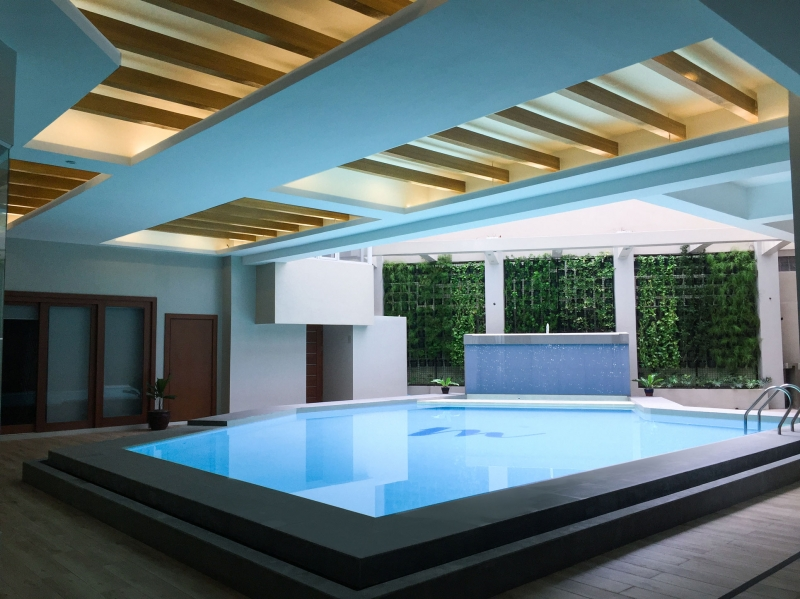 Staycations In Cebu City 10 Hotels That Are Good Value For Money Tripzillastays