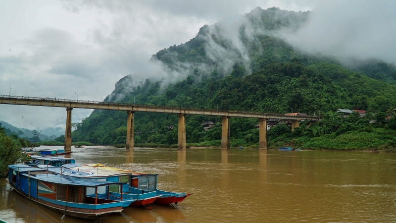 underrated places in southeast asia