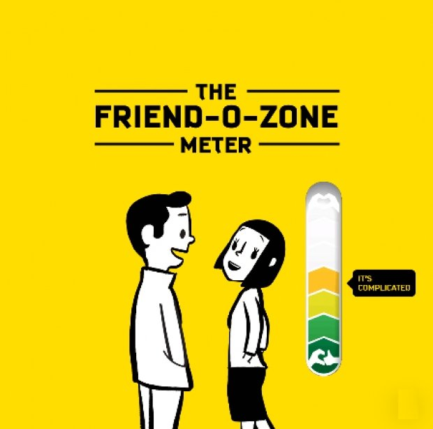WIN Flights to Perth with Scoot's 'Fly Out of the Friendzone' Contest