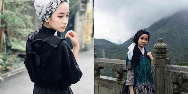 modest fashion tips