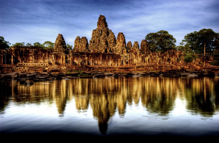 southeast asia destinations