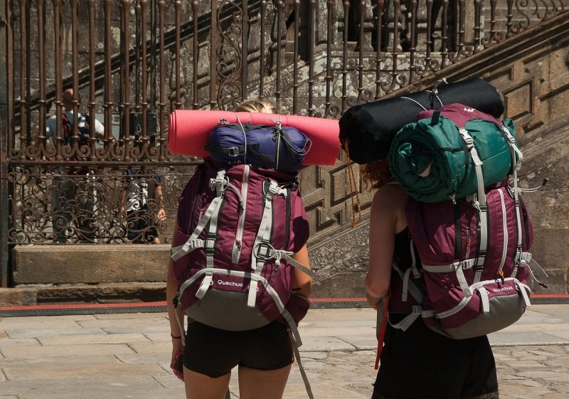 15 Useful Tips for Your First Southeast Asia Backpacking Experience d5b04a5478