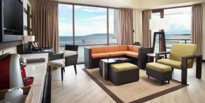 Suite Delight