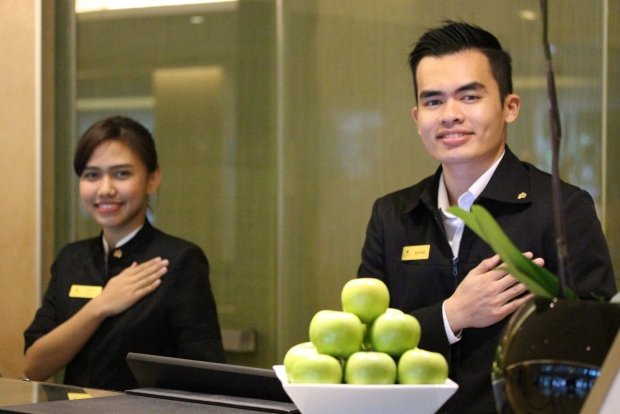 Deals of the Month at Impiana KLCC Hotel