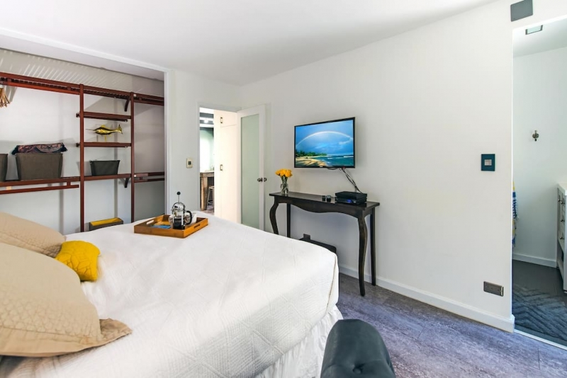 airbnbs in honolulu