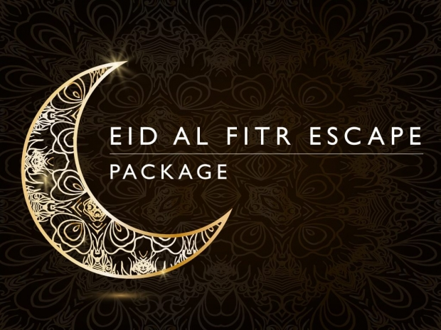 Eid Al Fitr Package for Hotels Around Malaysia with Compass Hospitality