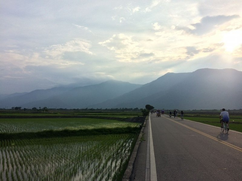 taiwan activities succeeding visits