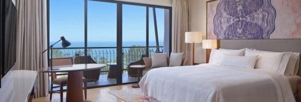 Opening Offer at The Westin Desaru Coast Resort