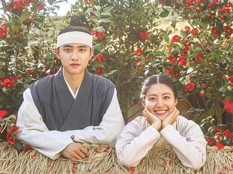 "Korean Terms of Endearment: Wangjanim (""Prince"")"