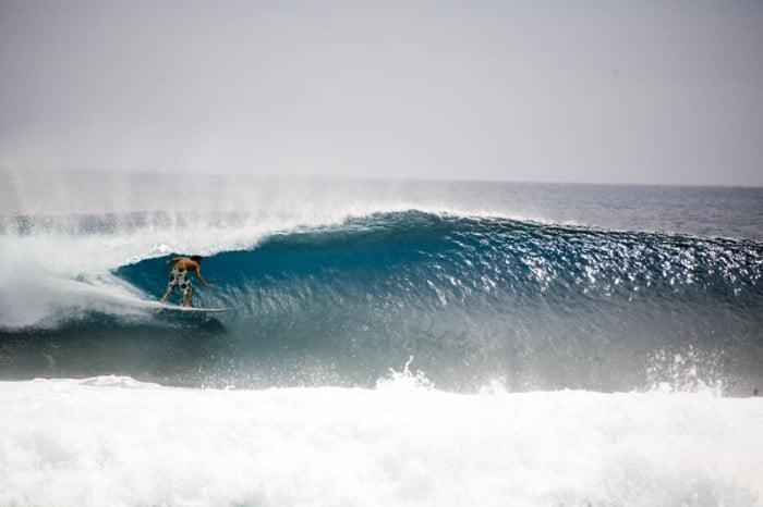 surfing spots philippines