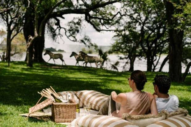 Up to 25% off Best Flexible Rate, Dining and Spa Treatments in Anantara Hotels with HSBC Card