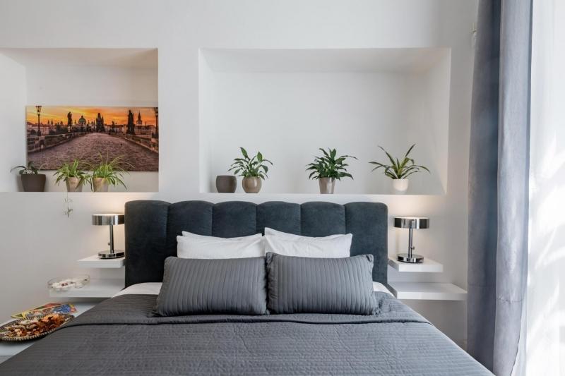 airbnbs in prague