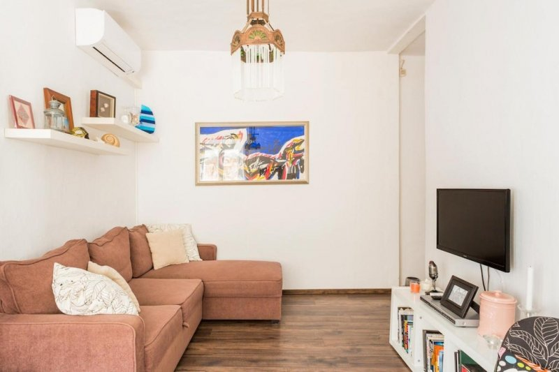 airbnbs in croatia
