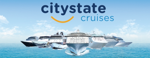 Enjoy Exclusive Offers when you Book your Cruise Holidays in CityState Cruises with HSBC