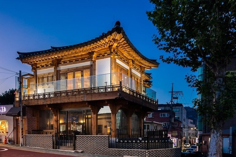 Where to Stay in Seoul: Best Airbnbs in Seoul in 2021