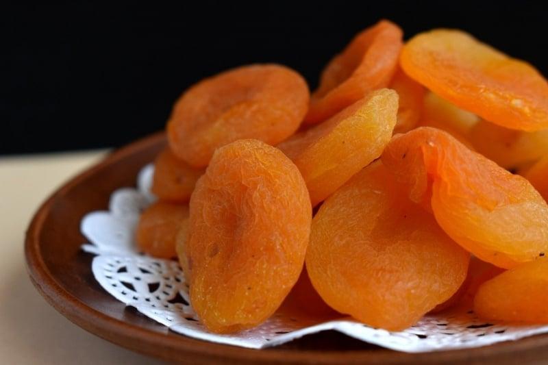 taiwan dried fruits