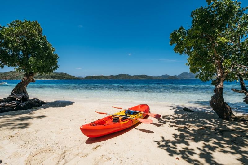 Diatoy Island