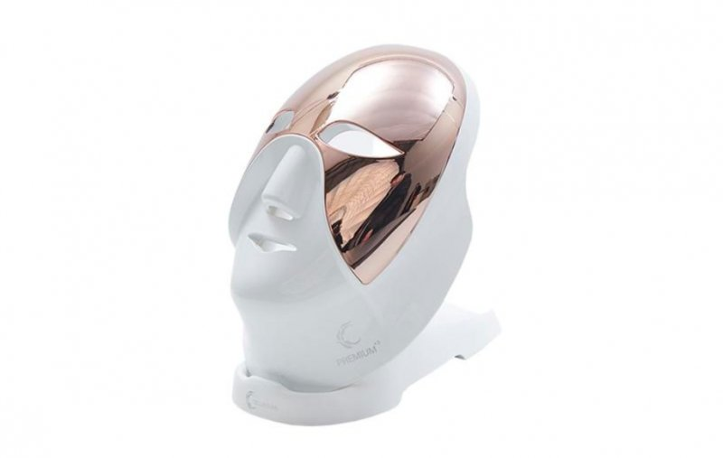 8 Cult Beauty Devices That You Need to Get From Korea on
