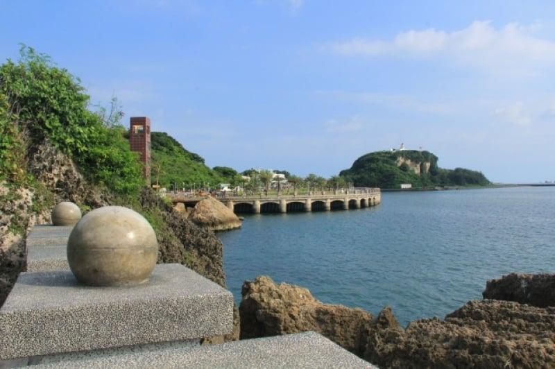 chơi gì ở Cao Hùng(Kaohsiung)