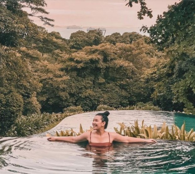 Sentosa Staycation with up to 20% Savings with Capella Hotel