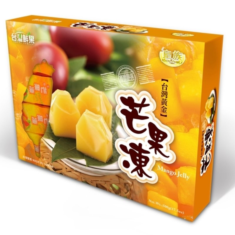 Taiwanese snacks online