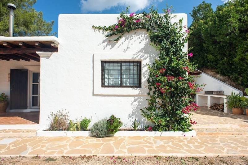 10 Best Airbnb Homes in Ibiza, Spain