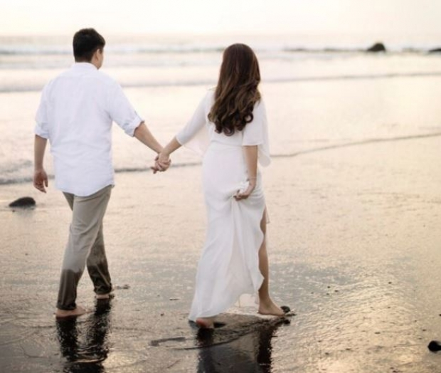 Capella Romantic Retreat Perfect with your Special One