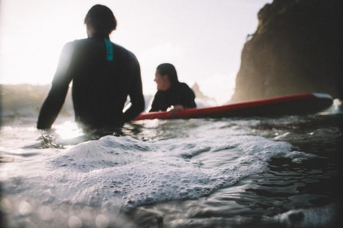 gold coast romantic date ideas