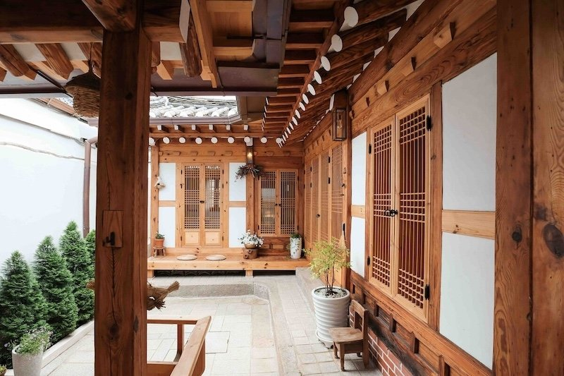 Where to Stay in Seoul: Best Airbnb Homes in Seoul in 2021