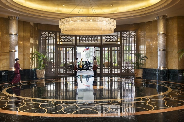 The Five Elements of Feng Shui - Special Room Package at Mandarin Oriental Kuala Lumpur