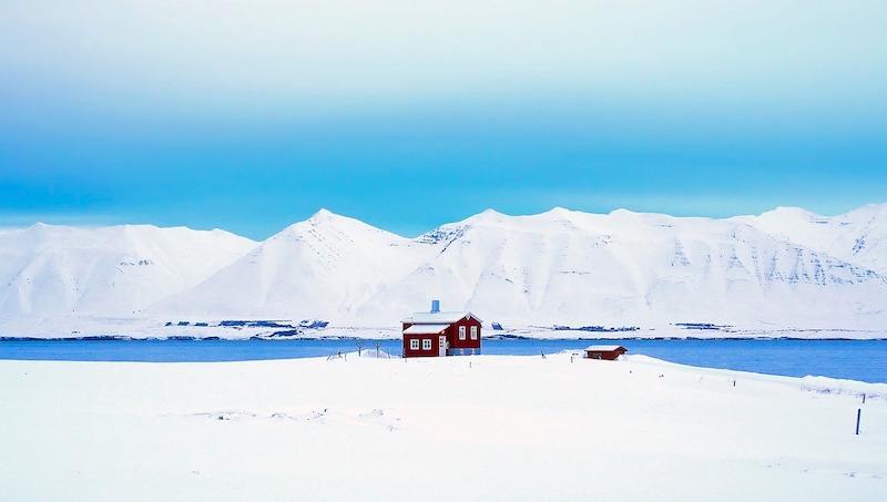 iceland no quarantine