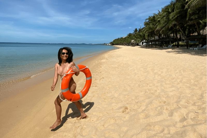 Local Travel in Vietnam Amid Coronavirus Explained by Filipinos