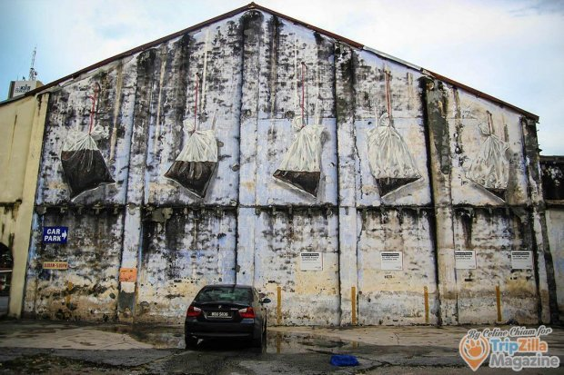 7 reasons ipoh makes a great weekend getaway kl expat for 7 mural ipoh