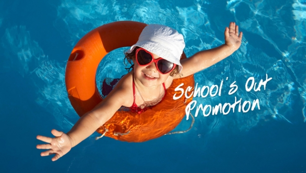 School's Out Promotion in Hotel Equatorial Melaka from RM470