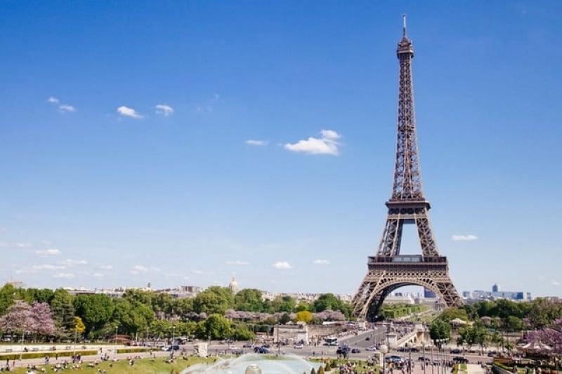 france ease travel restrictions