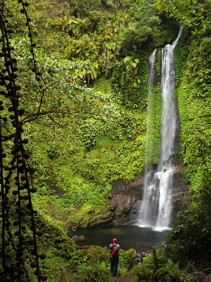 pasukulan falls bataan