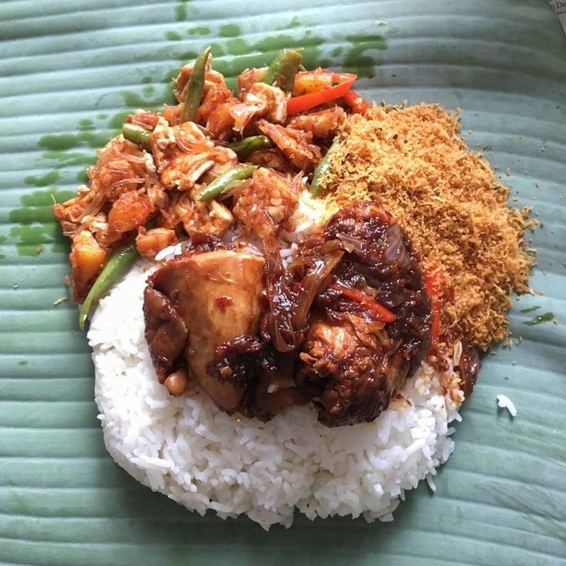 8 Makanan Johor Yang Harus Dicuba Apabila Berkunjung Ke