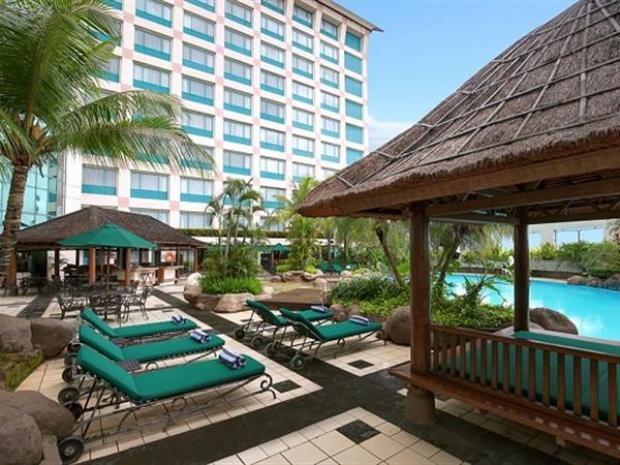Long Weekend Promotion with Swiss-Belhotel Hotel Ciputra Jakarta