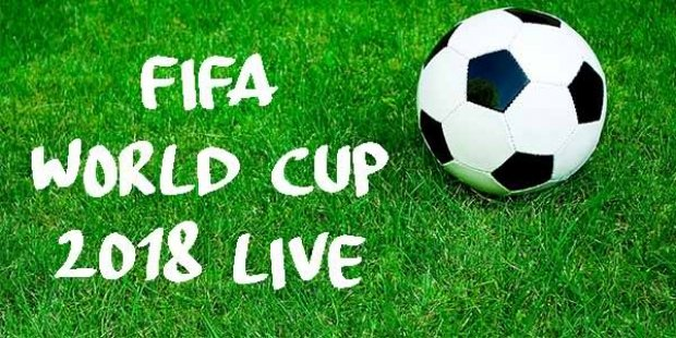 FIFA World Cup Staycation in Park Avenue Hotels & Suites